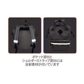STERLING CLUB ザ・イスパッカー防災セット 3100