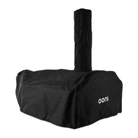 マルチ燃料ピザ窯 家庭用 アウトドア オーブンOoni Pro ウニプロ 専用カバー Ooni Pro Cover