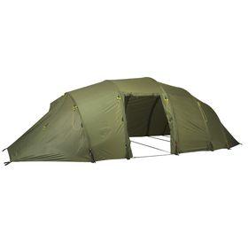 【送料無料】テント ヘルスポート バルホール アウターテント  Helsport Valhall Outer Tent正規輸入品〔8〜10人用テント〕