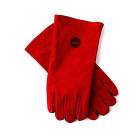 ピザ窯 家庭用 アウトドア オーブン ウニ グローブ Ooni Glove