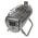 【送料無料】薪ストーブ ジーストーブヒートビューXL Gstove Heat View XL キャンプストーブ