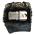 【送料無料】薪ストーブ ジーストーブ専用収納バッグ Gstove Bag 正規輸入品